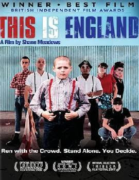 Cine de skinheads y hooligans. THIS_IS_ENGLAND-1