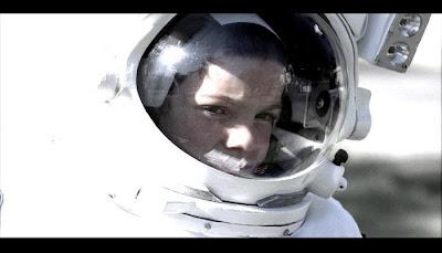 A Conquista do Espaço, de Chico Deniz