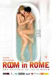 Baixar Filme Um Quarto em Roma (Legendado)