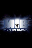 Men in Black 3, de Barry Sonnenfeld