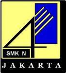 Sejarah SMK Negeri 4 JAKARTA