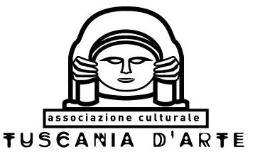 Tuscania d'Arte