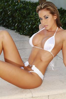 Erin Lea