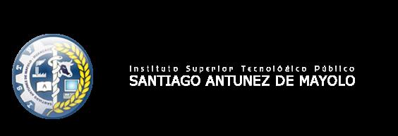 """I.S.T.P. """"Santiago Antunez de Mayolo"""""""