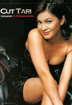 foto gambar bugil telanjang memek ngentot seksi hot artis