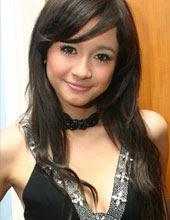 foto hot seputar artis indonesia | Laudya cynthia bella seksi tidak telanjang