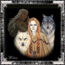 Temidos e idolatrados
