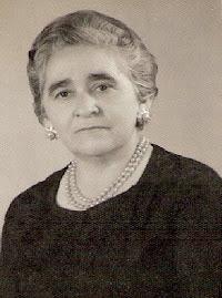 Clívia Marinho Lopes