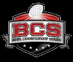 BCS BOWL GAMES