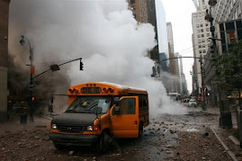 NYC Public School Education System Blows Up