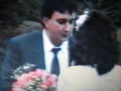 1 primer matrimonio