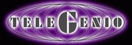 Fundación Telegenio