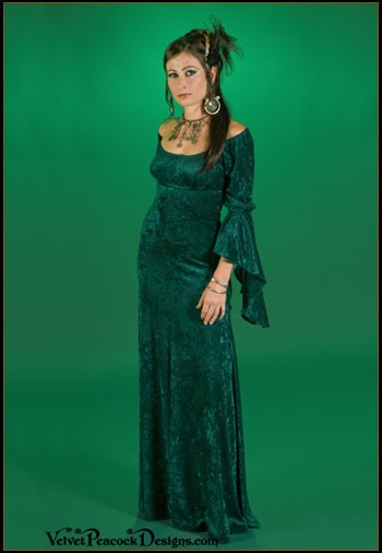 [bell_Sleeve_dress.jpg]