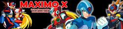 Blog de maximo X