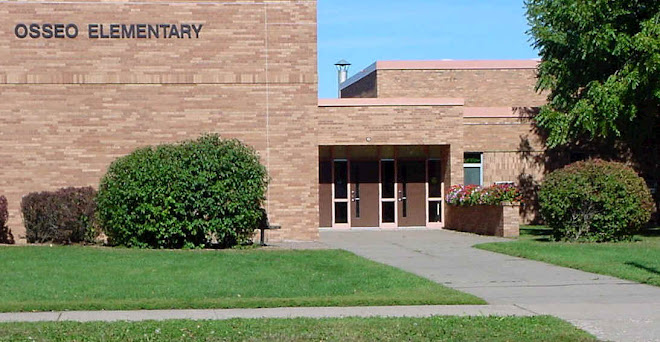 The Original -                    Osseo Elementary