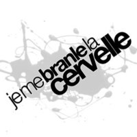 jemebranlelacervelle.com