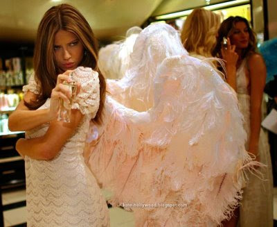 wallpapers adriana lima. wallpapers adriana lima.