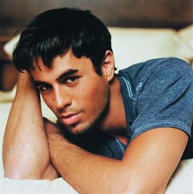 Enrique Iglesias Photos Hot Sexy Enrique Iglesias Wallpapers