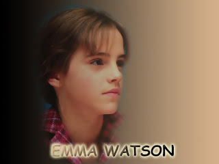 Hot Emma Watson Wallpaper, Emma Watson Hot Pics & Photos Gallery