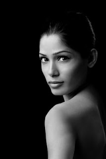 Hot Freida Pinto Photos, Free Freida Pinto Hot Wallpapers, Pics