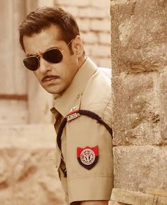 images of salman khan in dabangg