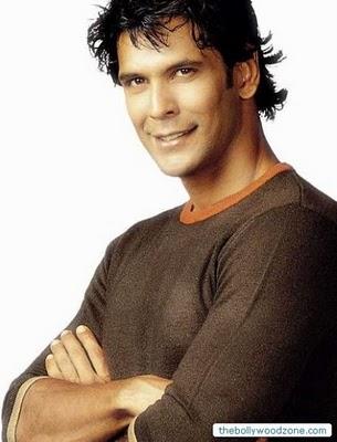 Latest Garam Gossips - No. 1 Bollywood Information Website