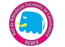 Nuestro Centro pertenece a la REBEX