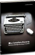 La catosfera literària 08