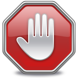 blogger limits and restrictions