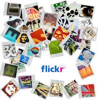 flicker latest video gadget