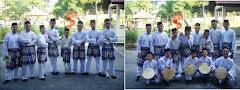 Grup Berzanji SMA