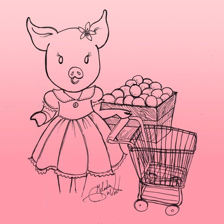 Piggies%2B %2BMarket%2B150%2Bdpi adult furry. furry yiff. anime furries. furry herm. mature furry art. male ...
