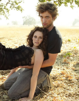 robert pattinson vanity fair photo shoot 09. Twilight Vanity Fair Photo