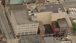 Butler Nj Building Department
