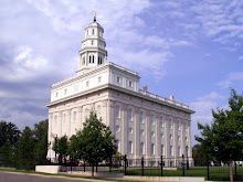 Nauvoo