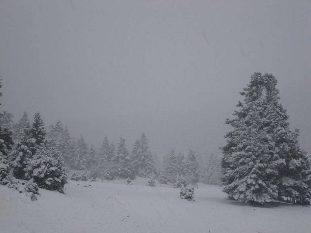mountain  KALLIDROMON