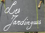 Les Jardingues !