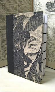 Book #035