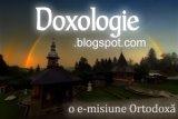 vDoxologie