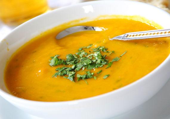 sopa+queima+gordura