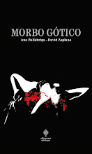 MORBO GTICO