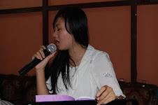 Penyanyi Kondang