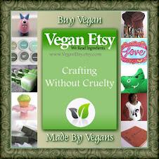VeganEtsy Team