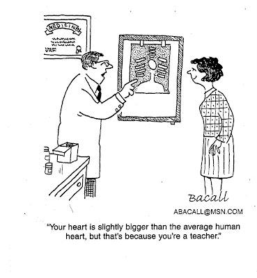 http://3.bp.blogspot.com/_rL4L1IRCUKI/R3yMYo2-WpI/AAAAAAAAAJA/pihiq6KiVb4/s400/Teacher%2Bcomic.jpg