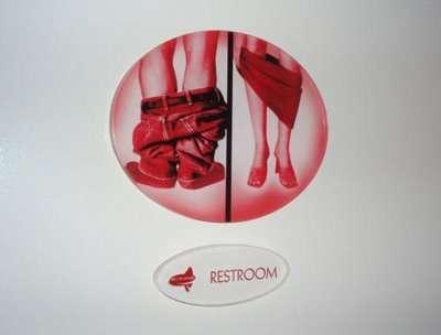 [toilet+signs9.jpeg]