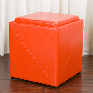 Kids Storage On Pinaywife Atbp Benches And Ottomans With Storages From  Smartbargains
