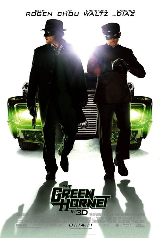 the green hornet 2011 quotes. do the account tuition#39;s