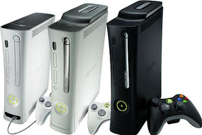 xbox-360-videoconsolas-videojuegos.jpg