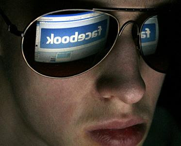 facebook-privacidad-redes-sociales.jpg