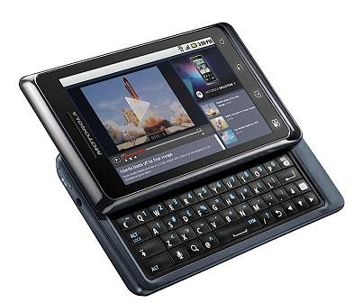 smartphone-motorola-milestone-2-telefono-inteligente.jpg